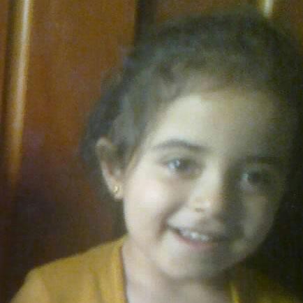 Jana Bassam Salem Madi