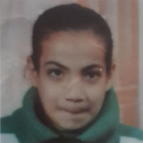 Rana Raed Mohamed Abu Suliman