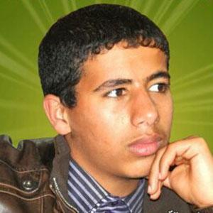 Mohammed Shu'eeb Al Bhabsa