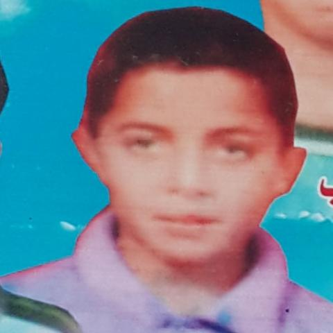 Mohamed Mustafa Zo'rob