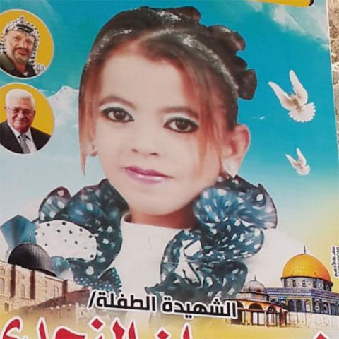 Nour Marwan Abdullah Al-Najdy